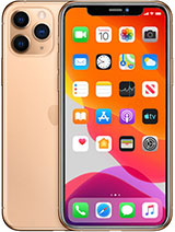 iPhone 11 PRO MAX 64GB Alle kleuren