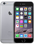 iPhone 6 16GB Alle kleuren