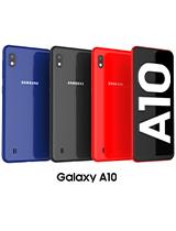 Galaxy A10 32GB Alle kleuren