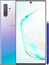 Galaxy Note 10 PLUS 512GB Alle kleuren