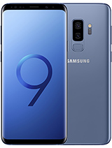 Galaxy S9 Plus 64GB Alle kleuren