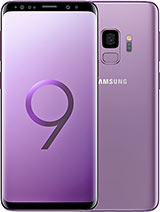 Galaxy S9 64GB Alle kleuren